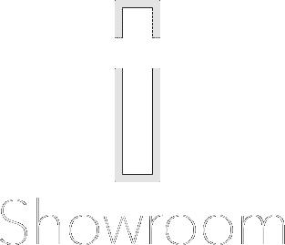 i-showroom